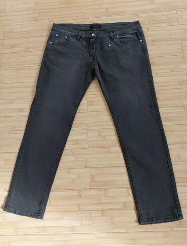 Pink jeans farmerke - Srbija: NOVE SANDRO FERRONE Farmerke (Svajcarska)NOVE prelepe kvalitetne