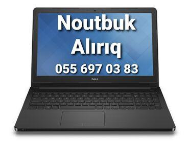 notebook satış - Azərbaycan: Notbuk AlırıqƏn yüksək qiymətə Hər cür işlənmiş və xarab notebook