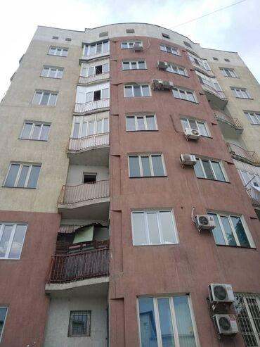 dzhinsy vesna leto в Кыргызстан: Продается квартира: 2 комнаты, 63 кв. м