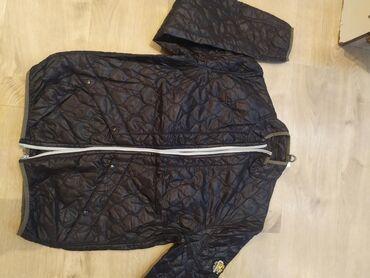 Куртки мужские по 500 с осенние есть все размеры