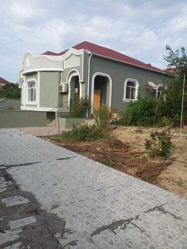 brilliance m2 2 mt - Azərbaycan: Satılır Ev 190 kv. m, 6 otaqlı