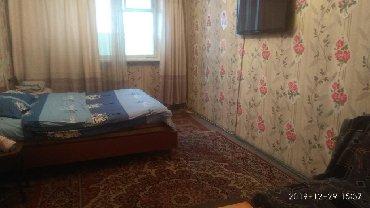 суточный гостиница дешево в Кыргызстан: Гостиница!!! От простых до люкс ;полу люкс. Суточные, Почасовые