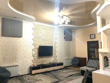 Продам - Корумду: Продается квартира: 2 комнаты, 97 кв. м
