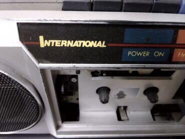 Продаю радио
