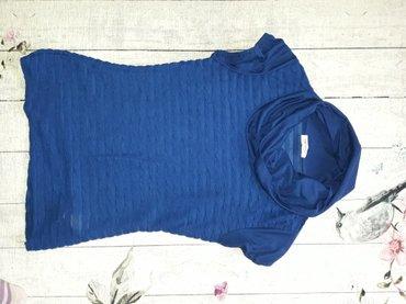 Orsay bluzica velicine s - Zajecar