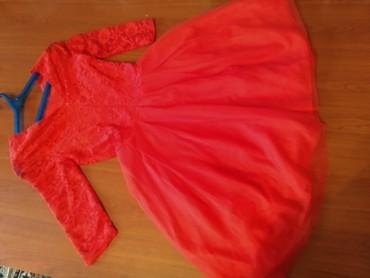 размер-44-платья в Кыргызстан: Платья размер 42-44