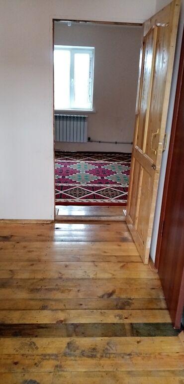 средство для уличных туалетов в Кыргызстан: Сдам в аренду Дома от собственника Долгосрочно: 40 кв. м, 1 комната
