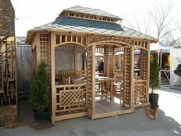 netbook baku - Azərbaycan: Restoran bag evleri ucun her nov masa ve oturacaqlar barlar besetkalar