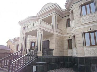САРЫ ТАШ, ГРАНИТ, МРАМОР! Монтаж в Бишкек