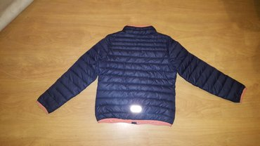 Yigga prolecna jakna vel. 146 - Prokuplje