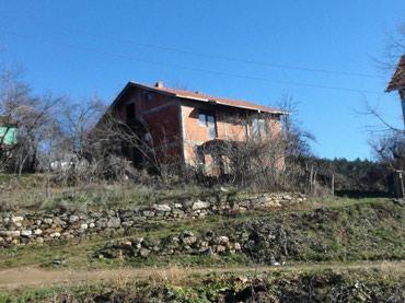 Kuca pored Vlasotinca - Leskovac - slika 4