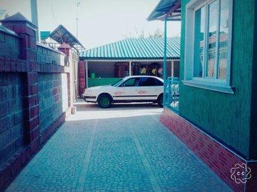 Audi 100 1991 в Баткен