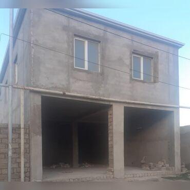 2 mərtəbə - Azərbaycan: Mastaga qəsəbəsi Savalan yasayis massivində 28 saylı məktəbin 10