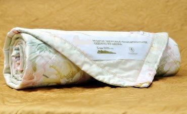 Bakı şəhərində Энергетическое магнитное одеяло нового поколения оказывает 3 основных