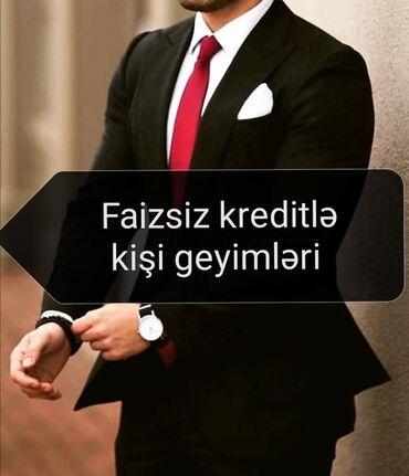 20-dyum-velosipedlr - Azərbaycan: Kostyumlar(NİSYƏ, faizsiz kreditlə) Bizim kişi geyimləri mağazamızdan