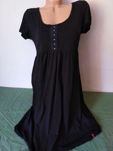 Preko grudi - Srbija: Dress Oversize 0101 Brand M