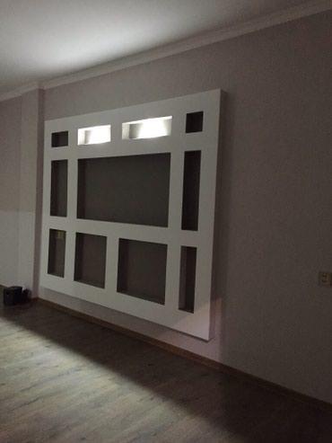 Bakı şəhərində Tecili masazirda qurtulus 93 de 51 kv 6/6 2 otagli ev satilir. evin