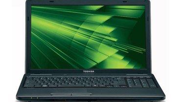 Bakı şəhərində Toshiba i5,ideal veziyyetde, az istifade olunub,500gb yaddaw,8gb