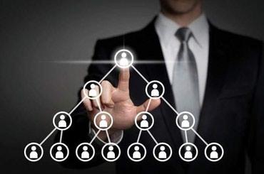 Ищу бизнес партнёров для работы в в Бишкек