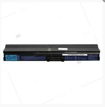 Baterija za laptop Acer Aspire ONE 521, ZH9 11.1V 2200 mAh ORG - Belgrade
