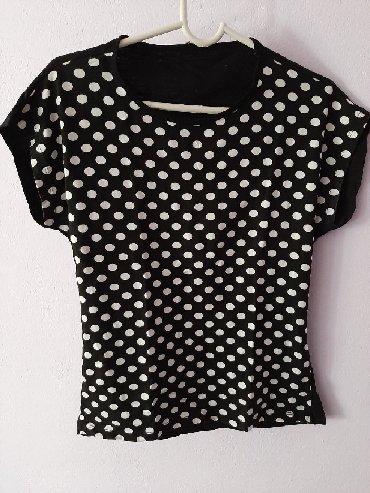 I tri majice - Srbija: Rasprodaja majica, sve tri majice za 800 din. Pogledajte moje ostale