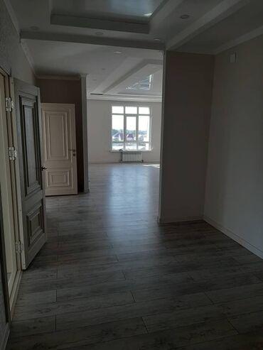 продаю самогон бишкек в Кыргызстан: Продается квартира:Элитка, Киргизия, 4 комнаты, 175 кв. м