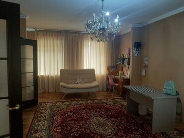 Недвижимость - Кыргызстан: Дом с участком и возможностью ведения бизнеса.  Продаем уютный светлый