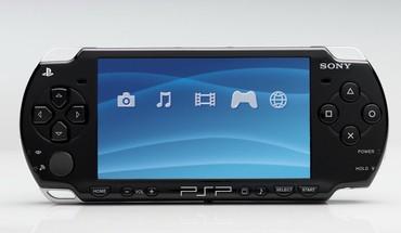 www psp в Кыргызстан: Продаю прошитую PSP, работает отлично!