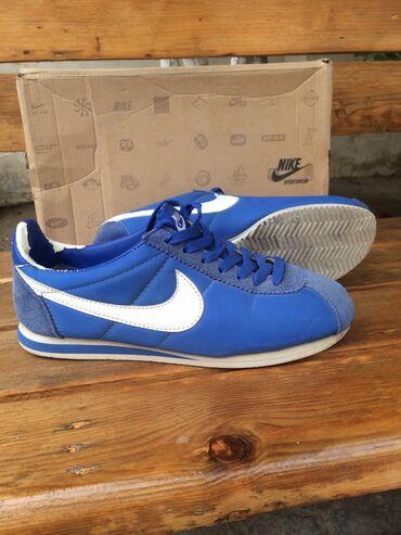 nike xizək gödəkçələri - Azərbaycan: Nike cortez