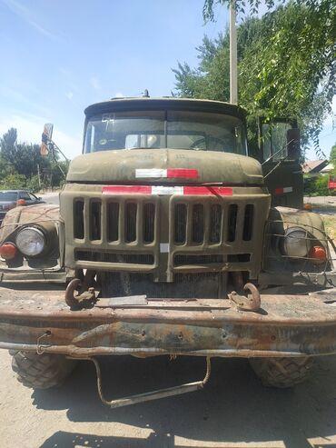 Транспорт - Дмитриевка: Запчасти на ЗИЛ 131. Любые запчасти зил131 в отличном состоянии