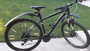 Sport i hobi - Sremski Karlovci: Bicikl 350 eura