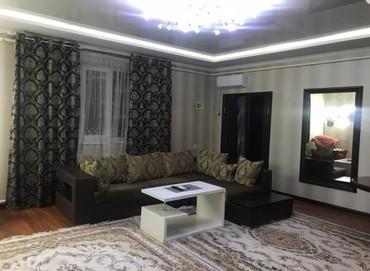 Сдаётся дом большой можно под жилье в Бишкек