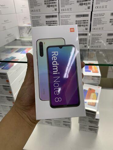 Xiaomi - Кыргызстан: Продаю телефоны оптом и розницу в Бишкеке адресс Аламедин р-к моби