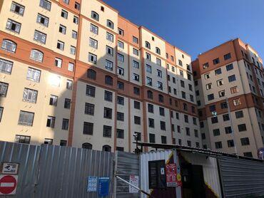 дрим хаус бишкек в Кыргызстан: Продается квартира: 1 комната, 50 кв. м