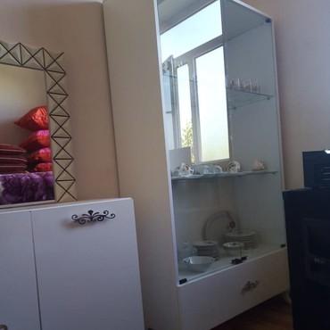 çıxmalı kupalniklər - Azərbaycan: Qonaq desdi satilir tecili evden cixmalidir unvan Zabrat 1de