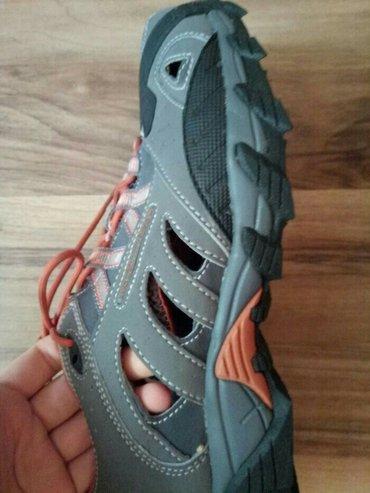 спортивная мужская обувь в Кыргызстан: Обувь мужская женская спортивная кросовки ботасы The North Face