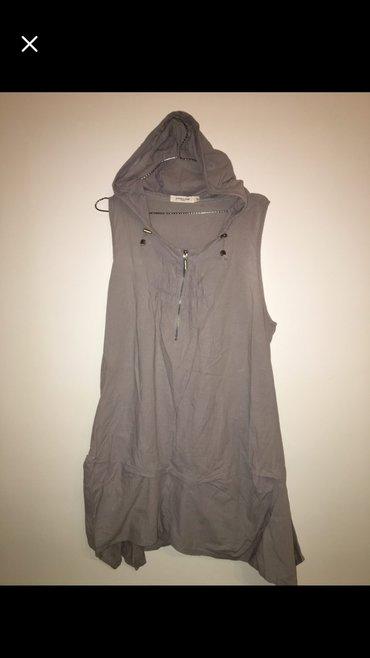 Košulje i bluze | Novi Pazar: Univerzalna velicina