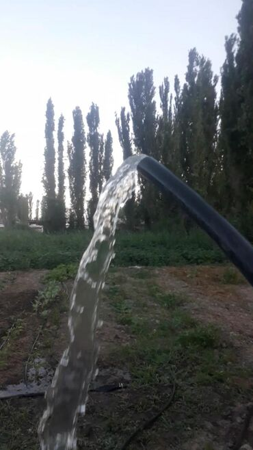 бурим скважины бишкек в Кыргызстан: Бурим скважины устанавливаем мотор чистим скважины ! вацапп