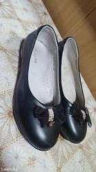 Продаю б/у обувь в Лебединовка