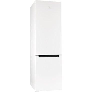 Холодильник INDESIT DS 4200 W подробности на сайте imperia. в Бишкек