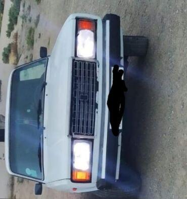 Avtomobillər - Qobustan: VAZ (LADA) 2107 1.6 l. 2003 | 20000 km