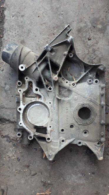 mercedes-benz-2-7-diesel в Кыргызстан: Mercedes-Benz E-Class 2.7 л. 2000