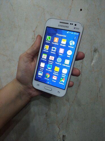 Samsung galaxy a5 duos teze qiymeti - Azərbaycan: Samsung Galaxy Core Prime duos problemsiz her seyi isleyir real alic
