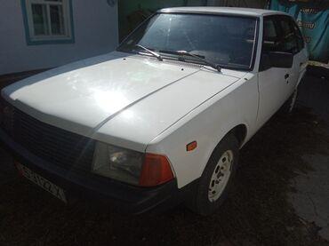 Москвич 2141 1.6 л. 1990 | 222222 км