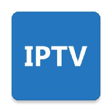 dreamstar iptv box - Azərbaycan: IPTV. Kabelsiz, Efir antenasız, Tarelkasız 2000-dən yuxari SD, HD