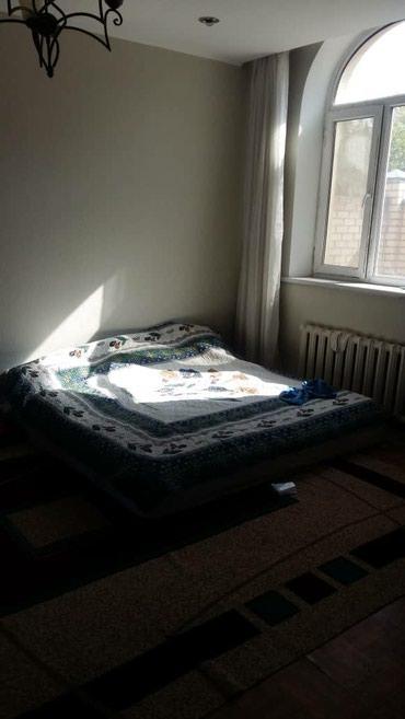 К-Кола. Срочно!!! дом большой, в Бишкек