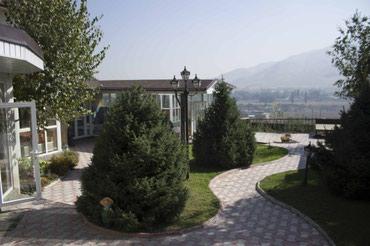 Сдается красивый дом! На сутки и более. в Бишкек
