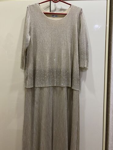 вечернее платье 54 размера в Кыргызстан: Вечернее платье 54 размера