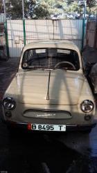 Автомобиль находится в исправном состоянии. Предлагается инструкция к  в Бишкек