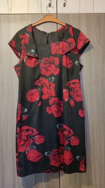 Продаются платья Любое за 1000 сом. Одевались по 2 раза. Состояние
